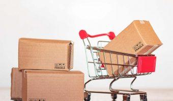 7 FREE ways to reduce impulse buying