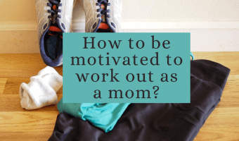 FB_How to be motivated to work out as a busy mom