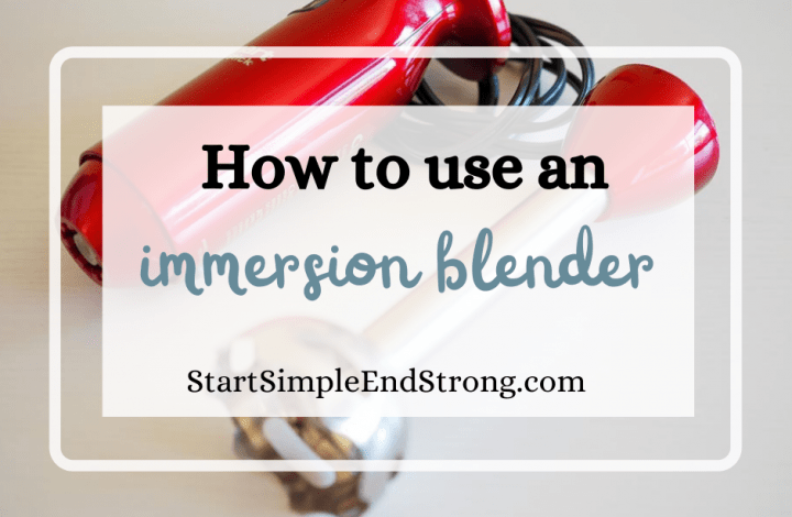 writing how to use an immersion blender (1)